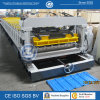 Glazed Roof Tile Forming Machine (ZYYX 27-190-950)