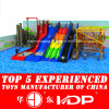 2016 New Multifunctional Funny Indoor Playground (HD16-191A)