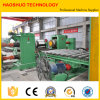 25mm Steel Levelling and Cutting Line