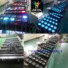 DJ Disco DMX RGB LED Pixel Matrix Concert Stage Lighting
