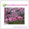 High Quality 100% Natural Peach Blossom Powder