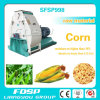 Grain (wheat, corn) Grinding Machine with CE