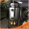 Chinz Electrci Heating Storage Torage Tank for Food/Beverage/Juice/Milk/Cosmetic