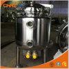 Chinz Electrci Heating Storage Torage Tank for Food/Beverage/Juice/Milk/Cosmetic