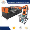 4000bph 4cavity Automatic Blow Moulding Machine up to 2 Liter Pet Bottles