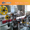 Glass Self Adhesive Glue Labeler Machine