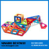 High Performance Magnetic Triangle Toy