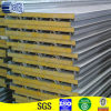 Good Price for Rock Wool Roofing Material