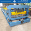 Cutter Heat Treatment Tile Forming Machine