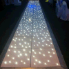 White LED Dance Floor White Lamp LED Dance Tile LED Dance Panel