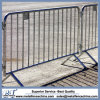 Used Road portable Barricades/Crowd Control Barrier for Sale