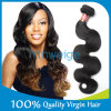 Best Selling Wholesale Different Typed of Curly Human Hair Weave