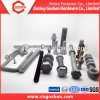 Grade 8.8 10.9 12.9 A325 A490 High Strength Bolts