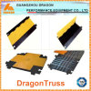 Rubber Blanket, Cable Ramp, Cable Board for Sale
