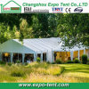 Excellent Party Tent Outdoor for 1000 Persons