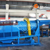 High Efficiency Trommel Screen Plant From Jiangxi Manufacturer Processing