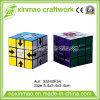 5.4cm Full Logo Puzzle Cube for Promo