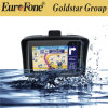 Waterproof Mini GPS Tracker with Screen Adjusting