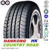 13`-16`` PCR Tyre Car Tyre Passenger Tyre