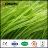 Outdoor Landscaping Plastic Fake Lawn Mats