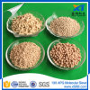 13X APG Molecular Sieve for Air Separation