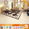 24X24 Foshan Saso Line Stone Floor Polished Tile (J6B02)