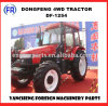 Dongfeng Fram Tractor 1254