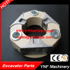 Excavator Connecting Parts Centaflex 25h- B Coupling