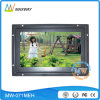 "7"" Open Frame LCD Monitor with 16: 9 Resolution 800*480 (MW-071ME)"