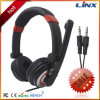 Bulk Items Hot Headset Handsfree Headphones for Mobile Phone