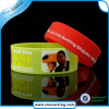 New Design OEM High Quality Silicone Custom Wristband