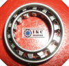 Bwc Bw X Series Sprag One Way Clutch Bearings X-133402m X-134951 X-133639m X-134954 X-133403m