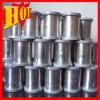 Titanium Wire Rope Medical Use Thin Metal Wire