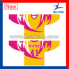 Healong China Manufacturer Clothes Sublimation Men′s Ice Hockey Jerseys for Sale