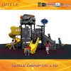 2015 Space Ship II Series Outdoor Children Playground Equipment (SPII-06801)