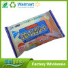 Wholesale Custom Household Kitchen Floor Wet Wipes, Cleaning Wipes
