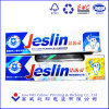 Custom Universal High Quality Printing Folded Toothpaste Paper Boxes