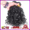 Brazilian Spiral Curl Virgin Hair Weft 100 Gram Per Bundle