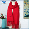 Fashion Women Soft Printing All-Match Wrap Shawl Scarf