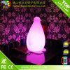 Nightclub/KTV /Pub LED Penguin Lights Bcd-373L