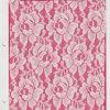 Lace Fabric (yf3192)