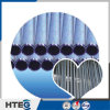 CFB Boiler Horizontal Tubular Air Preheater Enamel Coated Tubes