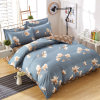 Cheap USA Style Printed Microifiber Bed Clothes Bed Linen