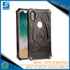 Hot Sale Dual Layer Protective Mobile Phone Case for iPhone X