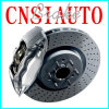 Truck Brake Rotor for Truck with RoHS Certifacate