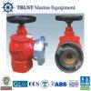 Marine Storz/Nakajima Brass Fire Hydrant Landing Vlave Price
