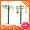 Best Body Strength Series Arm Fitness Equipment for Sale