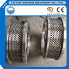 Wood Pellet Mill Ring Die 508 Popular Sale in Vietnam.