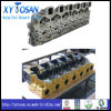 Spot Commodity- Cylinder Head for Cat 3304, 3306, 3406