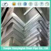 Hot Dipped Galvanized Unequal Steel Angle